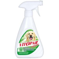 Vitopar Fresh dla psa 500ml