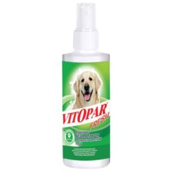 Vitopar Fresh dla psa 200 ml