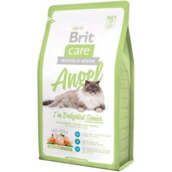 Brit Care Cat Angel 2kg