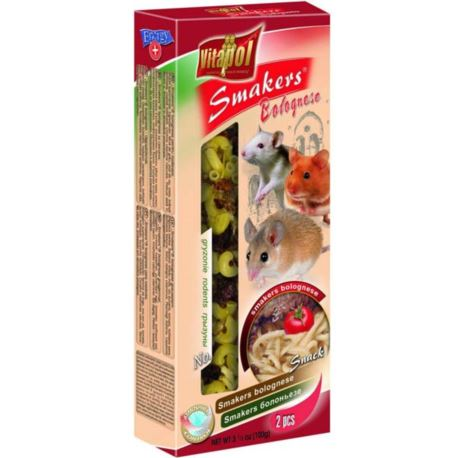 Vitapol Smakers bolognese