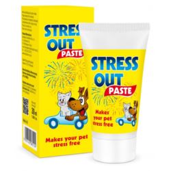 Stress Out  Paste 30ml